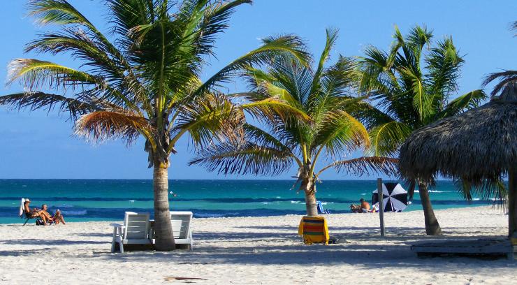 sunny isles beach neighborhoodsasp